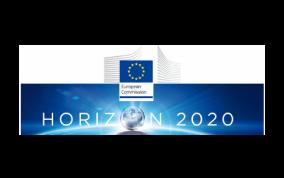 horizon-2010