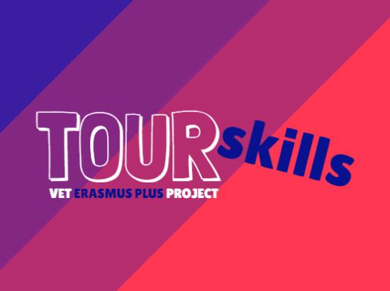 TOUR SKILLS