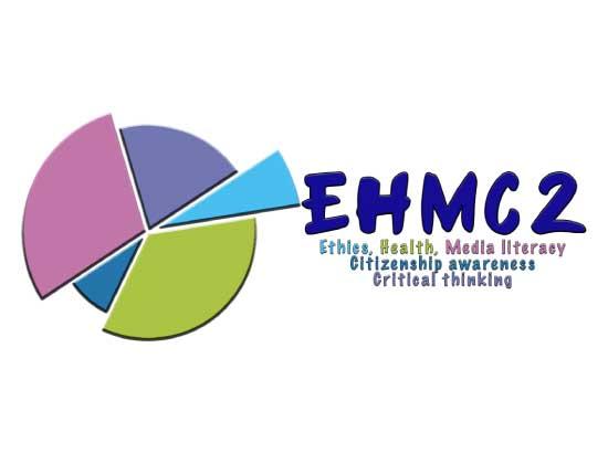 EHMC2