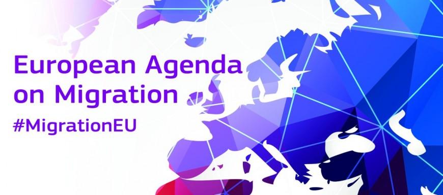 european-agenda-of-migration