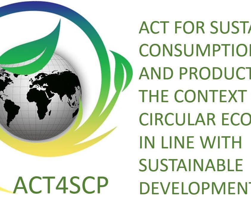 ACT4SC