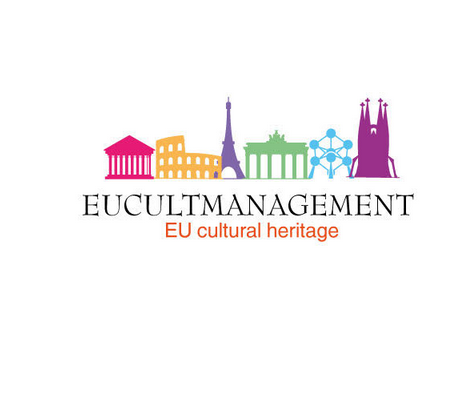 EU CULT MANAGEMENT