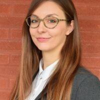 Agnieszka Kurzeja