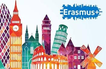 Erasmus+ Programme in times of Covid-19 - TIA Formazione